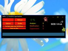 AdsFix, ImBatch, SmartDefrag, Pixia : les logiciels de la semaine (TomsGuide)