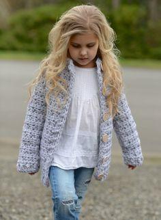 www.thevelvetacorn.com  The Velvet Acorn Designs by HeidiMay  Dusklyn sweater