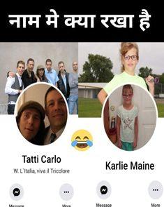 Exam Quotes Funny, Funny Texts Jokes, Very Funny Memes, Funny Jokes In Hindi, Funny Jokes For Adults, Funny School Jokes, Some Funny Jokes, Jokes Quotes, Jokes Pics