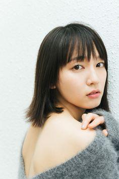 本当はからっぽ World Most Beautiful Woman, Beautiful Asian Girls, Portrait Inspiration, Girls In Love, Pretty Girls, Female Portrait, Sexy Body, Japanese Girl, Asian Beauty