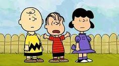 Resultado de imagem para Charlie Brown and Snoopy