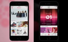 Apple iOS 8.4.1 is out with Apple Music Fixes