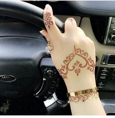 Dpz for girls Arabic Mehndi Designs, Mehndi Images, Mehndi Designs For Hands, Mehandi Henna, Henna Art, Mhendi Design, Heena Design, Cute Muslim Couples, Beautiful Mehndi Design