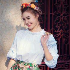 Ninh Dương  Lan Ngọc - Vietnamese