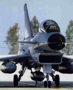 China's J-10 Fighter