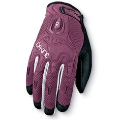dakine-womens-cross-x-2010-mtb-glove.jpg (600×600)
