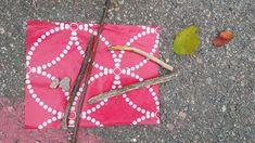 Rakkaudesta opeiluun: Metsämatematiikkaa alkuopetukseen Gift Wrapping, Gifts, Gift Wrapping Paper, Presents, Wrapping Gifts, Favors, Gift Packaging, Gift