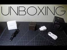 Mobile Projector, Beams, Usb Flash Drive, Cube, Amazon, Amazons, Portable Projector, Riding Habit, Exposed Beams