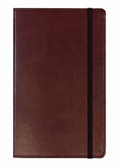 If there's a product that has endless applications, it has to be the leather notebook. Many people consider their leather notebooks to be priceless. Leather Notebook, Leather Journal, Bonded Leather, Notebooks, Top, Beauty, Leather Diary, Notebook, Beauty Illustration