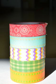washi tape, washi tapes, japanese washi tape set, washi tape crafts, buy decorative gold, pink, yellow, red, green, silver color washi tape supplier, wholesale washi tape   suppliers, gold stripe washi tape, striped wide washi tape