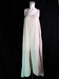 Love many of J. Morgan Puetts designs, choice of fabrics especially