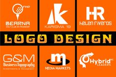 For only $5, I will do a Awesome Business logo in 9 hours. | I will do 2 business logo design for you to choose from in 9 hours and provide amazing, professional and outstanding logo design. EXITING OFFERFrom | On Fiverr.com
