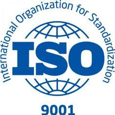 Blog da Gestão empresarial: ISO 9001: Principais diferenças entre as versões 2...