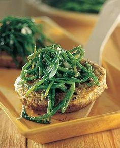 Come cucinare senza sale - Dieta e Nutrizione Dr. Bianchini