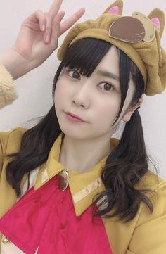 丹生 明里 公式ブログ | 日向坂46公式サイト Kawaii, Idol