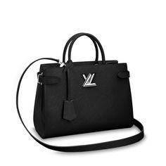2ade4fa07d67 29 Best Louis Vuitton Twist images