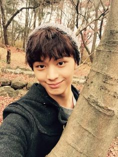 So Cute Sungjae, InSeok first love. The only way to save him is to break his… Sungjae Btob, Im Hyunsik, Lee Minhyuk, Korean K Pop, Korean Drama, Btob Members, Rapper, Foreign Movies, Cube Entertainment