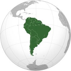 Fichier:South America (orthographic projection).svg