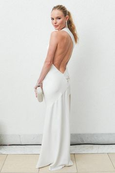 Derek Blasberg selects the best dressed ladies of the week who prove white is still chic after Labor Day.