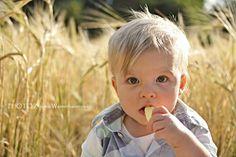 kids photography www.zuzana-wasserbauerova.cz
