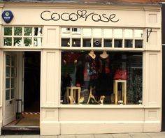 Coco Rose Love To Shop, I Shop, Coco Rose Diaries, Rose Clothing, Confessions Of A Shopaholic, Boutique Clothing, Outdoor Decor, Shopping, Home Decor