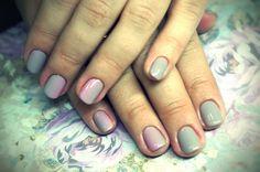 ENails. Искусство красивых ногтей