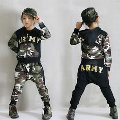 https://www.aliexpress.com/item/2015-Spring-children-clothing-set-Costumes-kids-sport-suits-ARMY-Camouflage-patchwork-outfits-Hip-Hop-dance/32777184529.html?spm=2114.01010208.3.349.8yaI0o