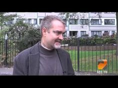 """Ken O'Keefe in London MUST WATCH - Falastin NewsFalastin News I recommend every one watch this interview to get up to date on what is happening in the global movement against Zionism AND show this video to your friends and family who may not understand what is going on just yet.  Ken breaks it down in a way that even a non-political regular man or woman or child could understand… And spread the message!"""""""
