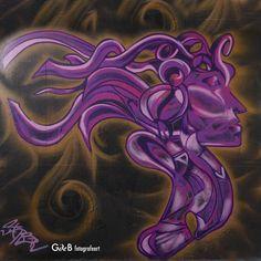 Grafitti Graffiti, Street Art, Painting, Painting Art, Paintings, Painted Canvas, Graffiti Artwork, Drawings, Street Art Graffiti
