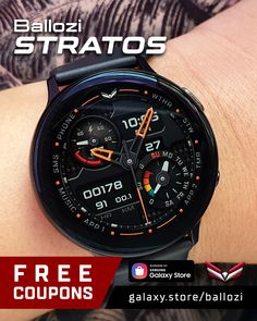 Please check the youtube video link for coupons! Men's Watches, Watches For Men, Digital Clocks, Video Link, Watch Faces, Mens Clothing Styles, Casio Watch, Smart Watch, Coupons