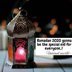 Ramadan quotes   Eid quotes   universal noor quotes   Ramadan Dp, Ramadan Gifts, Ramadan Mubarak, Islamic Wallpaper Hd, Allah Wallpaper, Eid Quotes, Arabic Quotes, Islamic Quotes, Ramadan Lantern