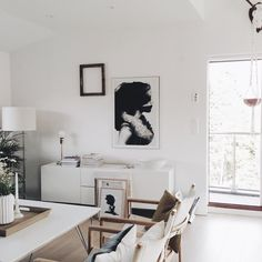 | home | Face 2 / 70x100 | www.artbylove.no -------------------------------------------------- Jippi! Please pay @interior_magasinet a visit  Thank you @maritfolland  Guess I will be interior spamming you this week #ssevjen #tendesignnorway #emiliemadelene #interior123 #interiorwarrior #interiores #inredningochdesign1 #inredningsdesign #skonahem #asafotoninspo #interiørmagasinet #interior_november #inspoforjosefine