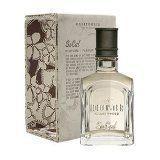 Hollister California ~ SoCal Women Perfume 2.5 oz / 75 ml New in Box by Hollister. $43.98. perfume for women. Hollister perfume