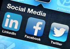 Estratégias diferenciadas para se destacar nas mídias sociais em 2016  • Fique atento às mudanças nos algoritmos  • Preste atenção nas novas redes  • Preste atenção nas novas redes  Negócios - Administradores.com