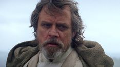 Mark Hamill in The Force Awakens.  Disney has just announced that the next installment of theStar Warssaga (in theaters on Dec. 15, 2017) will be calledStar Wars: The Last Jedi.See the first official poster below.  A sequel to the 2015 blockbuster Star Wars: The Force Awakens, The Last Jedi continues