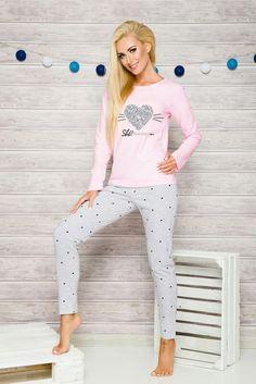 661826bf241bc 11 meilleures images du tableau Pyjama Fun Parent -Enfant