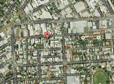 ZEN (7) / Installer / MI: No / Contact Info: http://www.zenhomeenergy.com.au / Reuben Summerell / CEO / 61 8 8211 0606 / rsummerell@zenenergy.com.au / Richard Turner / CEO / rturner@zenenergy.com.au / 1300 936 466 / Address: 33 King Street, Norwood, South Australia, 5067, Australia