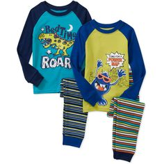 77ad185c8878 17 Best Minnie and Mickey Mouse PJs images