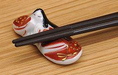 姫の箸置き - 箸置き専門ショップ 箸まくら