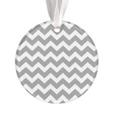 Hang Silver ornaments from Zazzle on your tree this holiday season. Silver Ornaments, Christmas Decorations, Christmas Ornaments, Silver Christmas, Hand Drawn, How To Draw Hands, Shop, Christmas Jewelry, Handwriting