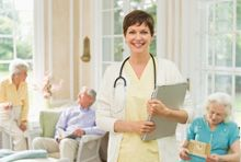 We have home health care agencies, which provide publicly funded health and personal care services across Canada to serve your short and long term needs.web site-http://sovereignease.com