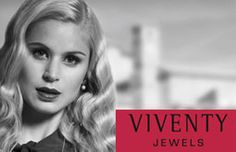 Viventy - A German House designing beautiful & traditionally modern Jewellery in Solid 925 Silver. German Houses, Luxury Jewelry Brands, Bracelet Designs, Modern Jewelry, 925 Silver, Jewellery, Beautiful, Jewels, Schmuck
