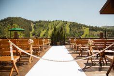 Summer Wedding, Real Wedding, Wedding ideas, Utah weddings, mountain wedding, wedding ideas, Breanna White Photography, Soiree Productions, Artisan Bloom