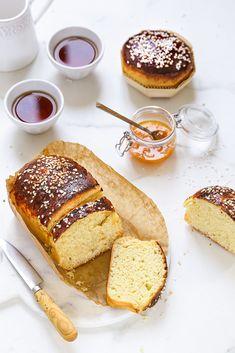 Jewish Bread, Pumpkin Cookies, Toffee, Breakfast Recipes, Bakery, Brunch, Homemade, Ethnic Recipes, Croissant
