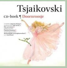 Doornroosje, Tsjaikovski - Erik van Os & Elle van Lieshout