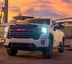 Gmc Pickup Trucks, New Trucks, Lifted Trucks, Cool Trucks, Cool Cars, Gmc Vehicles, Diesel Trucks, Bmw E46, Motorhome