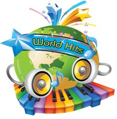 Los Hits Clasicos Reconocidos Mundialmente...   Radio Hit Latino - Una Historia En Cada Cancion...   http://tunein.com/radio/Radio-Hit-Latino-s206428/