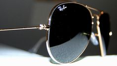 Cheap Ray Bans,Cheap Ray Ban Sunglasses Wholesale For Sale : Ray Ban Aviator - Collections Best Sellers New Arrivals Shop By Model Ray Ban Sunglasses Ray Ban Hombre, Ray Ban Sunglasses Sale, Sunglasses 2016, Sunglasses Outlet, Clubmaster Sunglasses, Luxury Sunglasses, Sports Sunglasses, Sunglasses Women, Sunglasses Online
