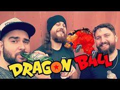 Vídeo novo do canal fala mas bebe  #dragonball #dragonballz #dragonballgt #dragonballsuper #dbz #goku #vegeta #trunks #gohan #supersaiyan #broly #bulma #anime #manga #naruto #onepiece #onepunchman ##attackontitan #Tshirt #DBZtshirt #dragonballzphonecase #dragonballtshirt #dragonballzcostume #halloweencostume #dragonballcostume #halloween