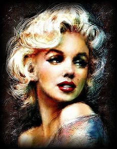 Painting By Numbers Frameworks Coloring By Numbers Pictures Home Decor Canvas Painting By Numbers Decorations Marilyn Monroe Drawing, Marilyn Monroe Tattoo, Marilyn Monroe Bild, Marilyn Monroe Painting, Marilyn Monroe Quotes, Marilyn Monroe Portrait, Marilyn Monroe Poster, Marylin Monroe Pictures, James Dean Marilyn Monroe